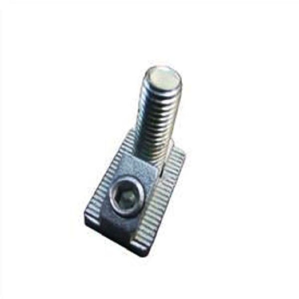 30X30 INNER SLOT CONNECTOR S08 M08