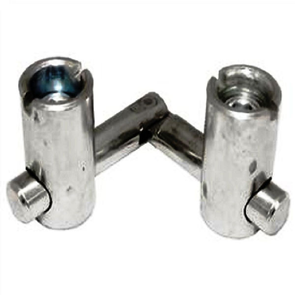 45X45 QUICK CONNECTOR JOINT TYPE S10