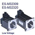 ES-M Serisi Motorlar 1