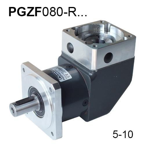 PGZF080-R Planet Redüktör